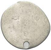Moneta Roma - Innocenzo X 1644-1655. - Giulio.
