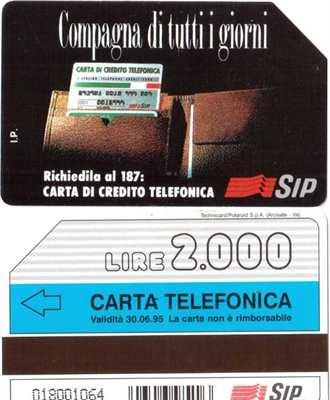 12 schede telefoniche usate da collezione