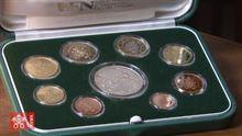 Monete Vaticano a Prezzi Ottimi