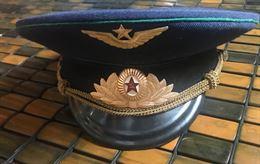 Cappello Aereonautica Armata Rossa
