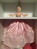 96 Barbie da collezione NRFB