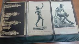 Album cartoline - Museo Nazionale