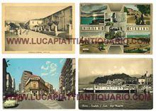 Cartoline regionalistiche italiane