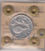 MONETE ITALIANE IN LIRE DAL 1946 AL 2001