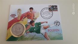 Coppa Del Mondo '94