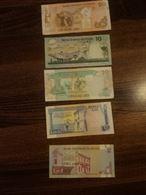 Banconote malta