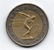Monete con difetti