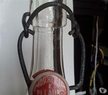 Bottiglia Moschetta & di Lauro