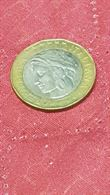Moneta 1000 lire