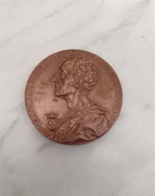Moneta Impero Romano