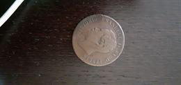 10 centesimi 1862