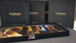 Vinili Raccolta LP