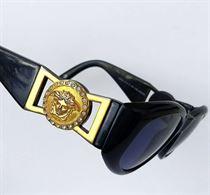 Occhiali Gianni Versace vintage