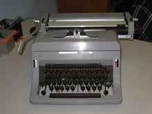 Olivetti Linea 88