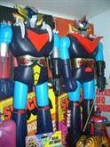 Cerco e compero vecchi giocattoli anni 70 ed 80