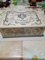 Dylan Dog cofanetto Wedding box Lucca 2019