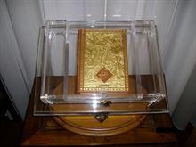 Il Libro D'Oro - il cammino dell'uomo