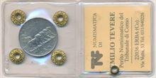 50 centesimi 1924