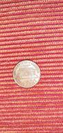 1 centesimo 1970