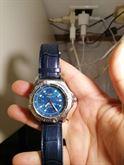 Trio orologi