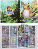 Ritiro Carte Pokemon