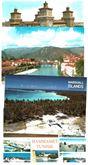 Cartoline per francobolli
