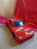 Ferrari - F40 Macchinina Radio Comandata vintage